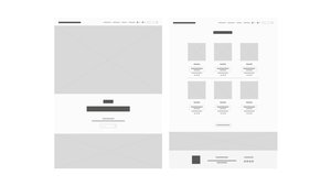 Guada-Final-Presentation2.compressed-021.jpg