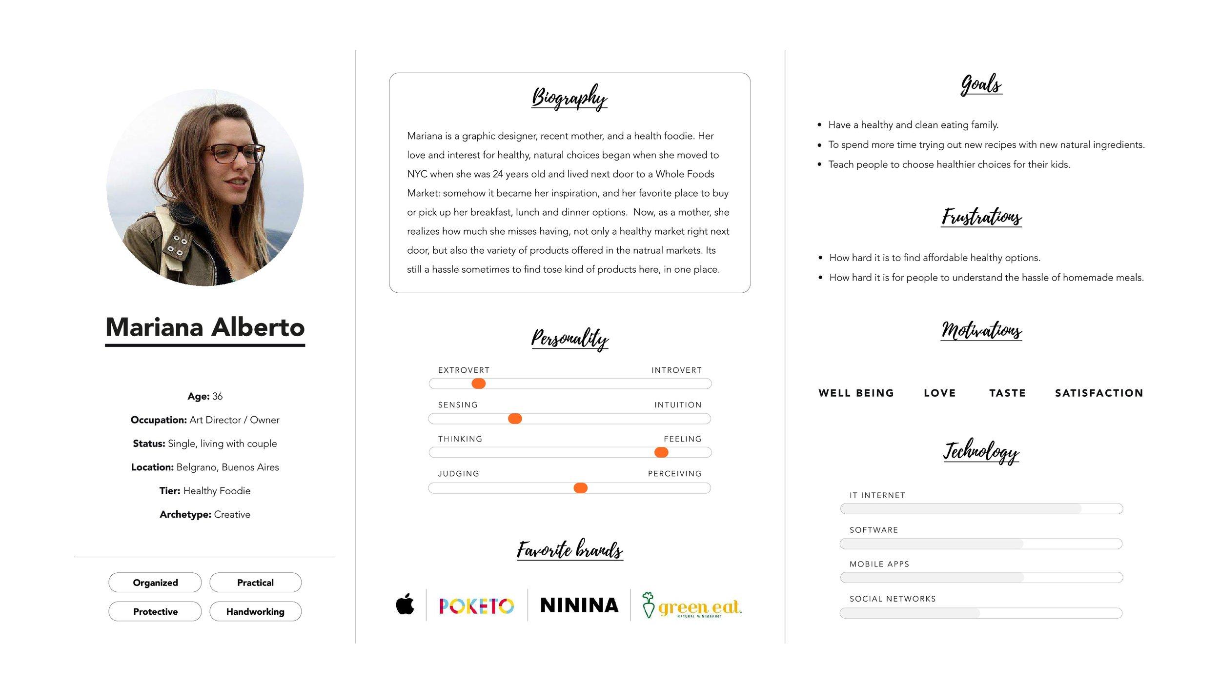Guada-Final-Presentation2.compressed-006.jpg