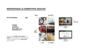 Guada-Final-Presentation2.compressed-011.jpg