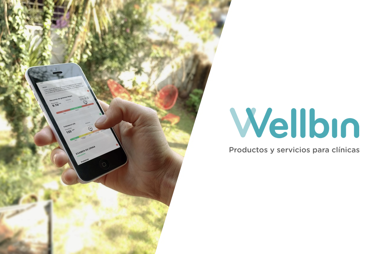 Wellbin - Productos y servicios para clinicas Kaan2.001.png