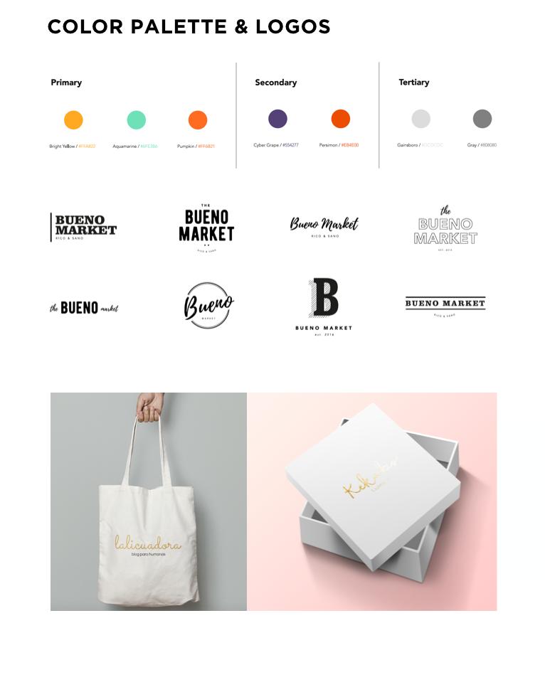 Color Palette & Logos.png