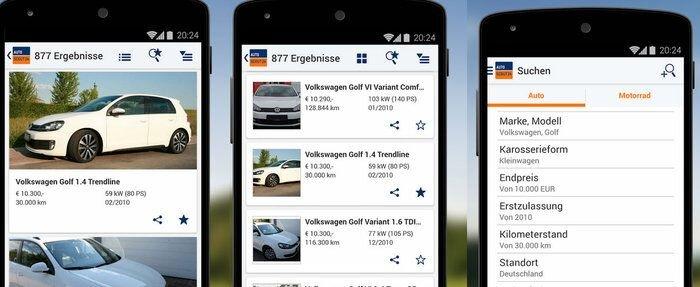 autoscout24-app-produktbild-54e8c1c869e51.jpeg