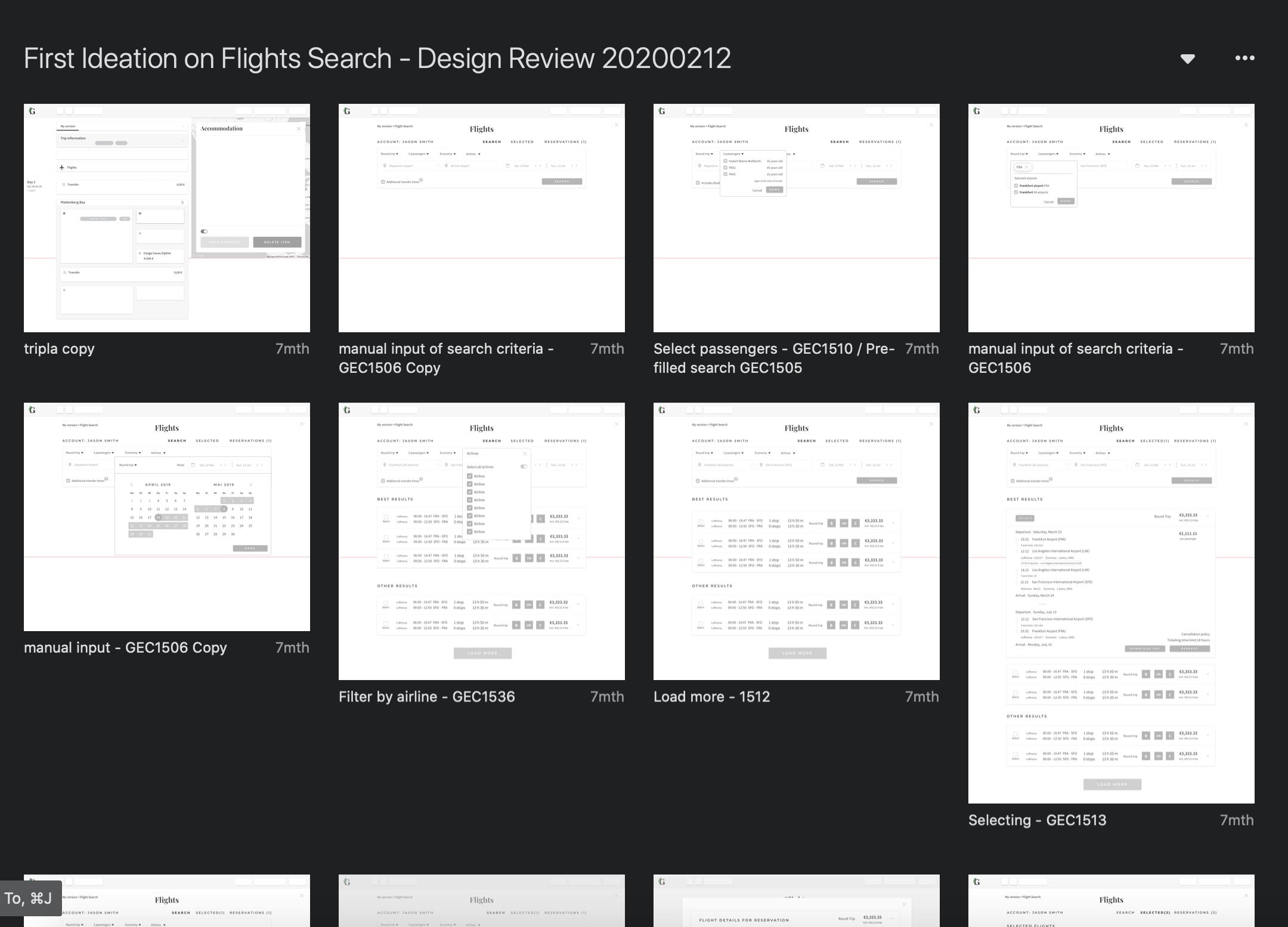 Screenshot 2020-09-16 at 14.48.29.png