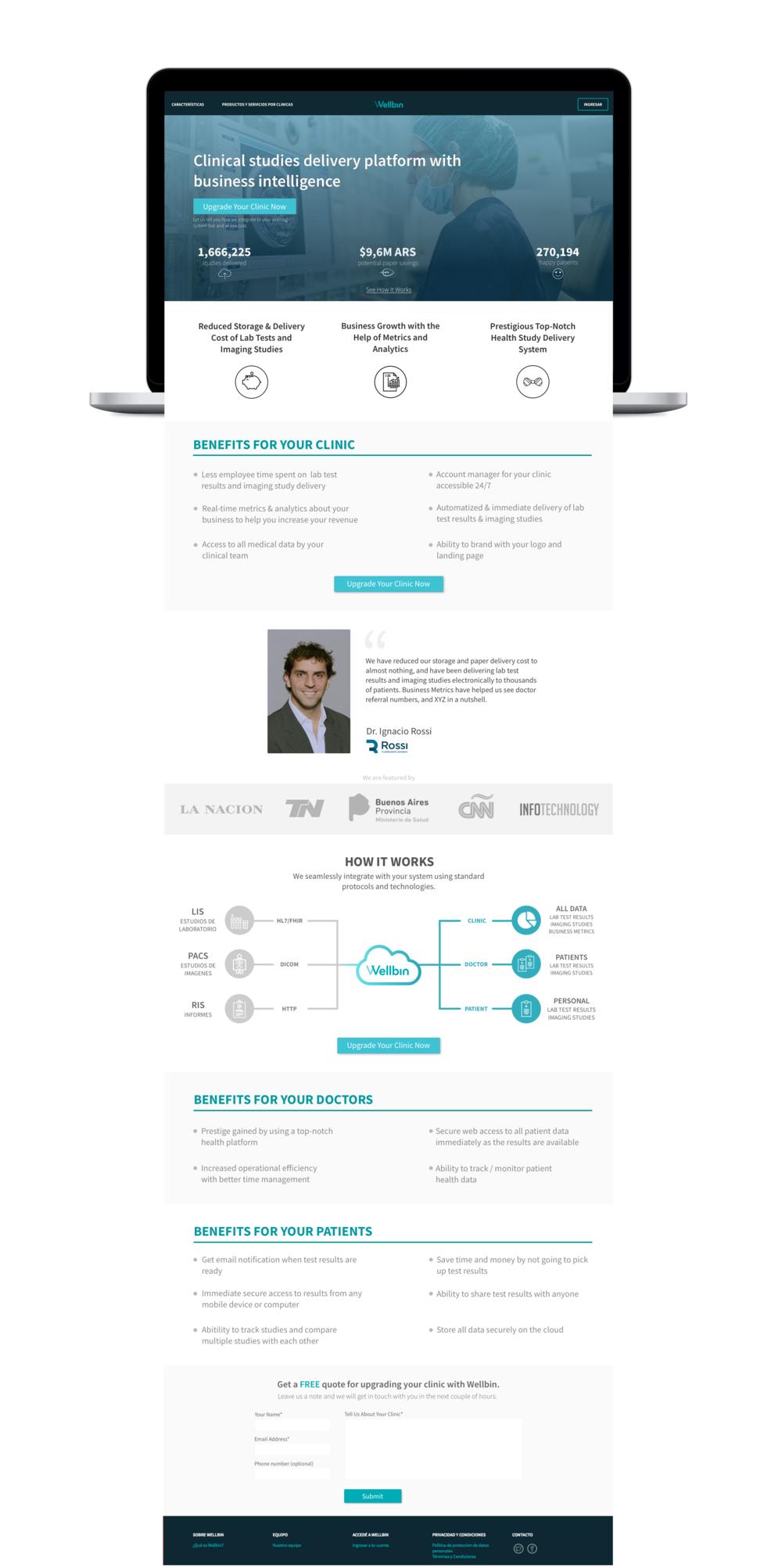 Desktop HD - Productos y Servicios por Clinicas Copy 2.png