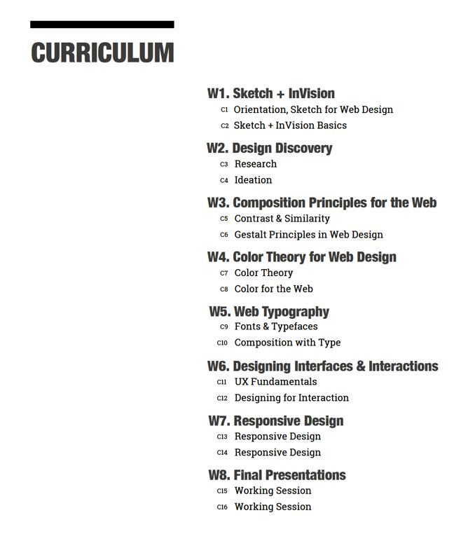 cirriculum.png