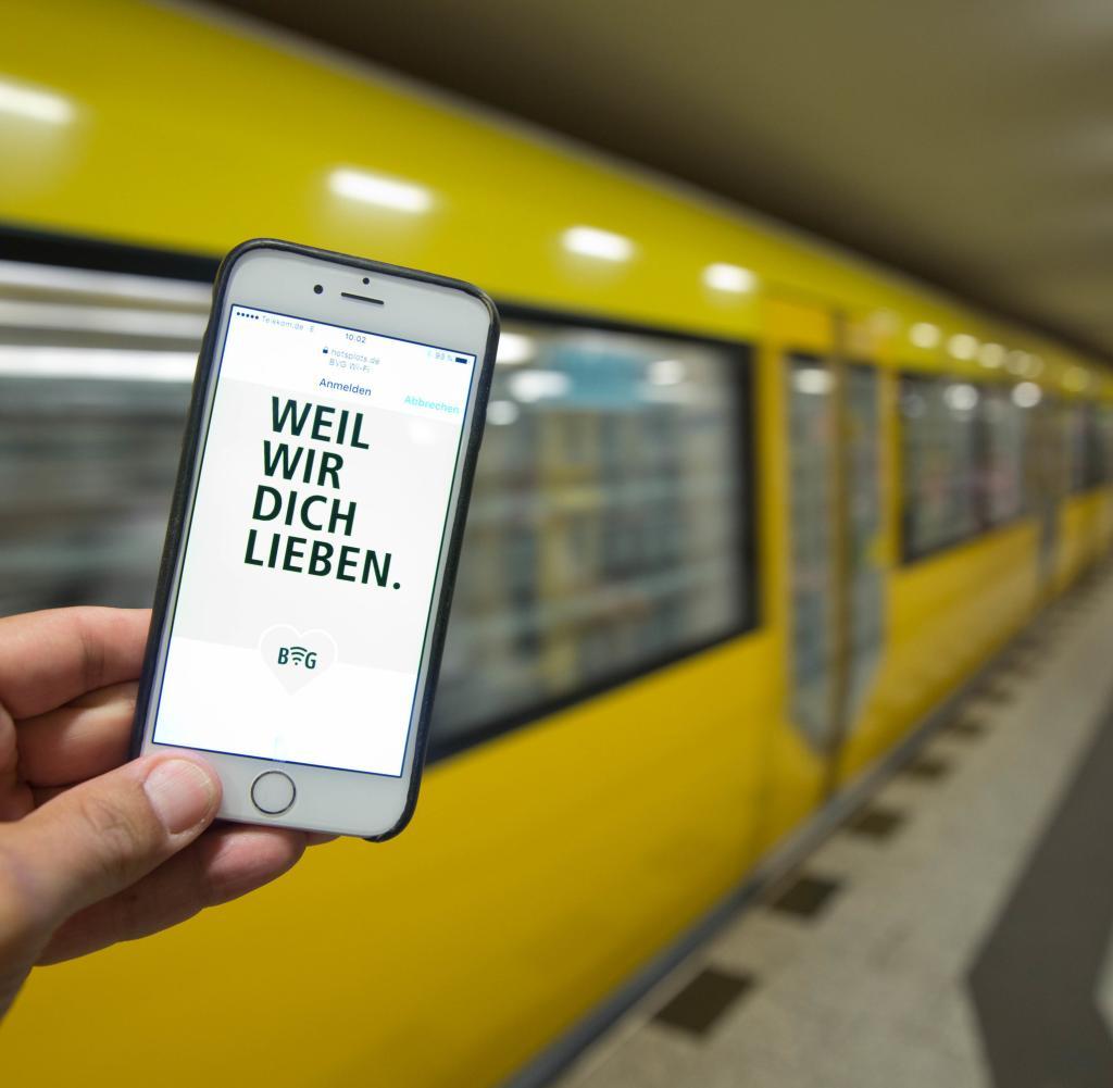 BVG-Werbespruch-Weil-wir-dich-lieben.jpg