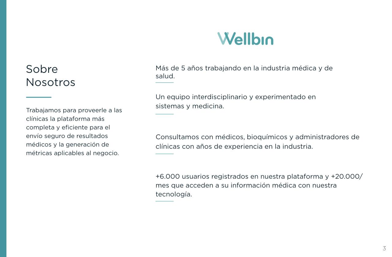 Wellbin - Productos y servicios para clinicas Kaan2.003.png