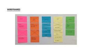 Guada-Final-Presentation2.compressed-020.jpg
